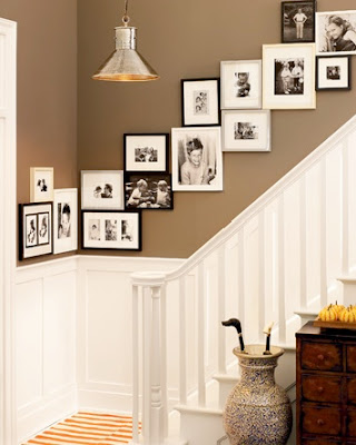 Photo Gallery staircase inspiration