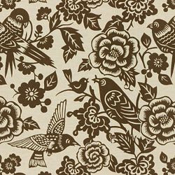 fabrics on my mind