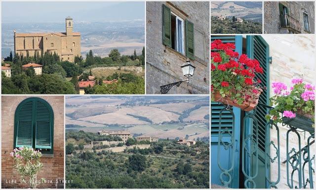 Travel: Mediterranean Cruise Day 7