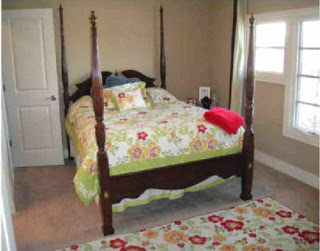 Updated Guest Bedroom Reveal Life On Virginia Street