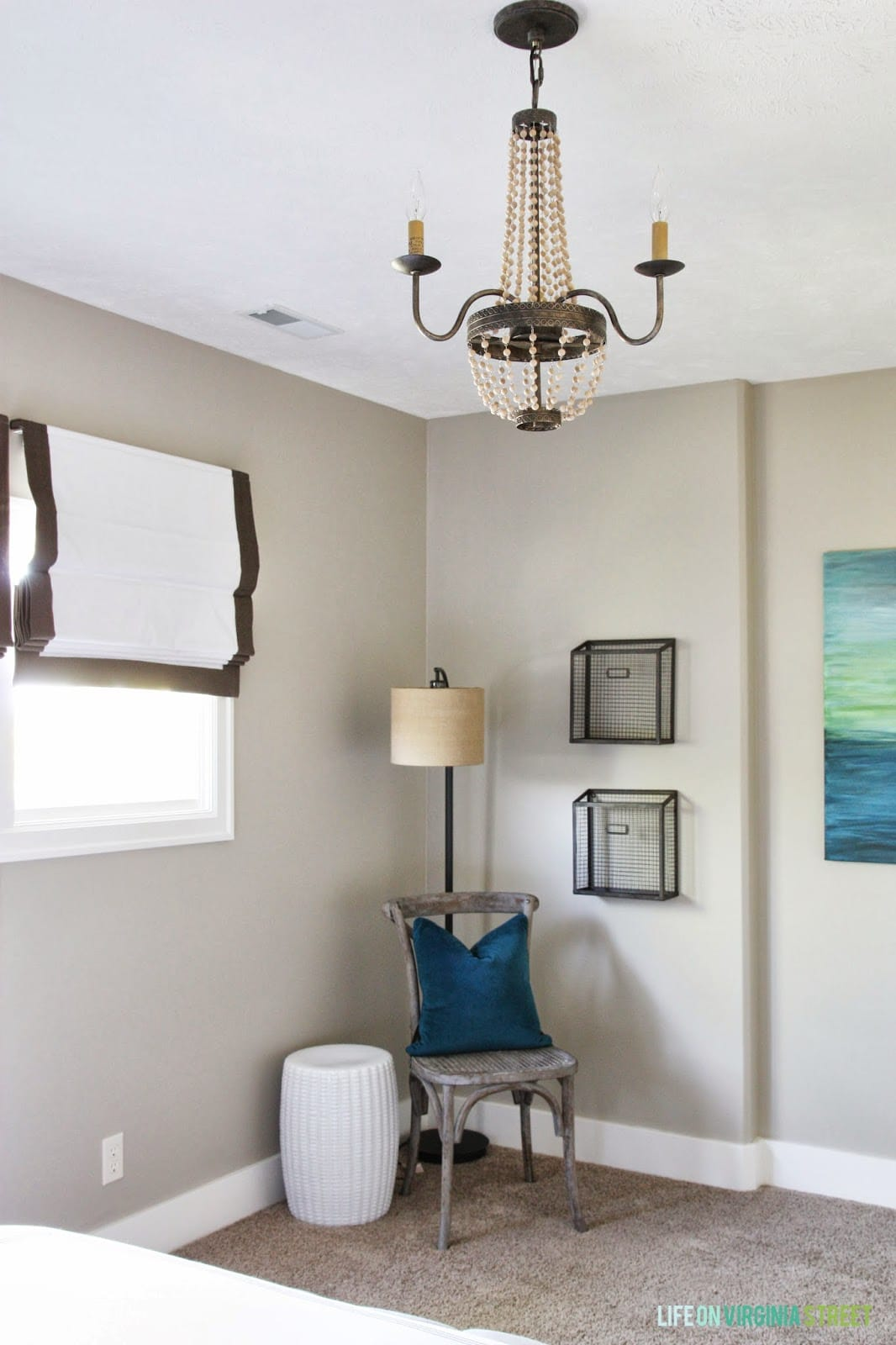 Updated guest bedroom reveal life on virginia street save arubaitofo Image collections