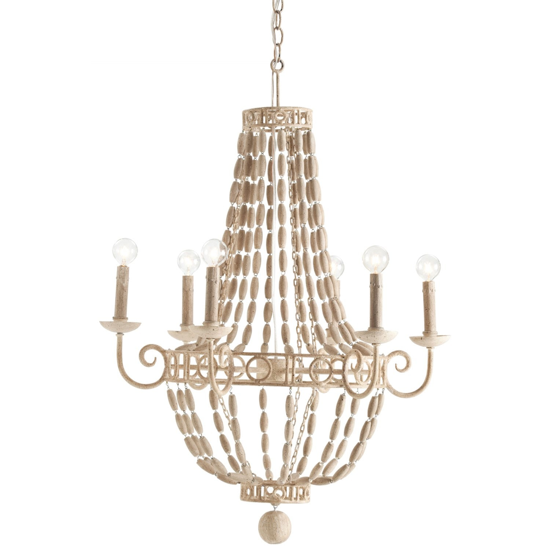 Wood chandeliers and rope chandeliers life on virginia street save arubaitofo Gallery