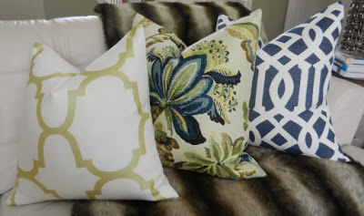Fave Fabrics