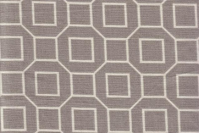 Fabric Friday – Clearance Sale Part II