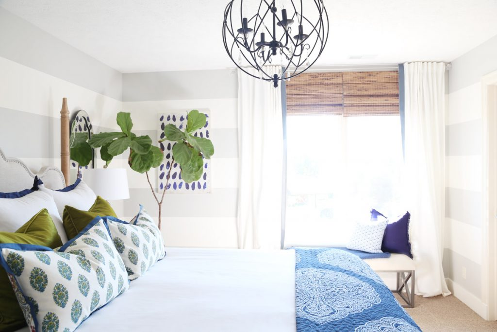 blue-green-and-neutral-fall-guest-bedroom-via-life-on-virginia-street