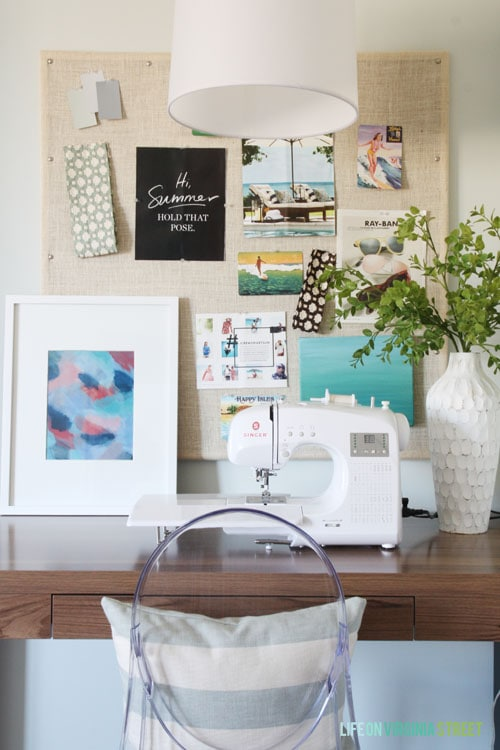 craft-room-updates-sewing-desk-area-life-on-virginia-street