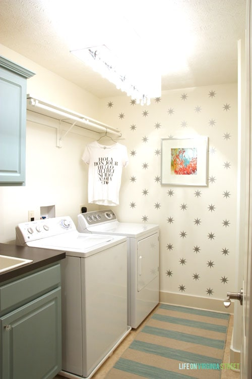 laundry-room-makeover-life-on-virginia-street