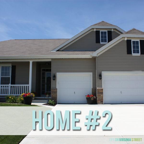 home #2