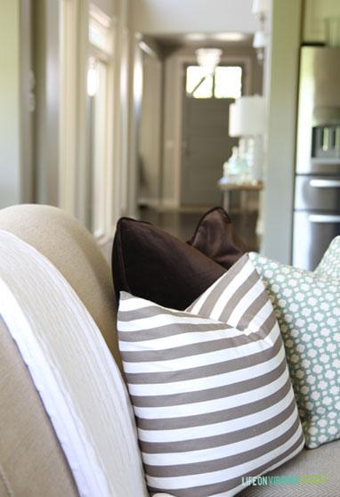 fall pillows 3