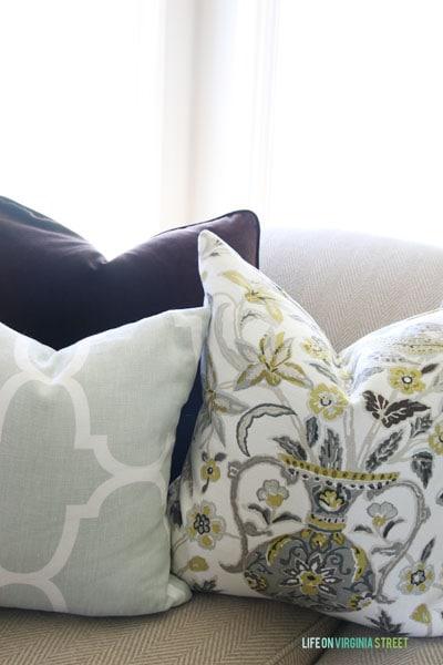 fall pillows 4