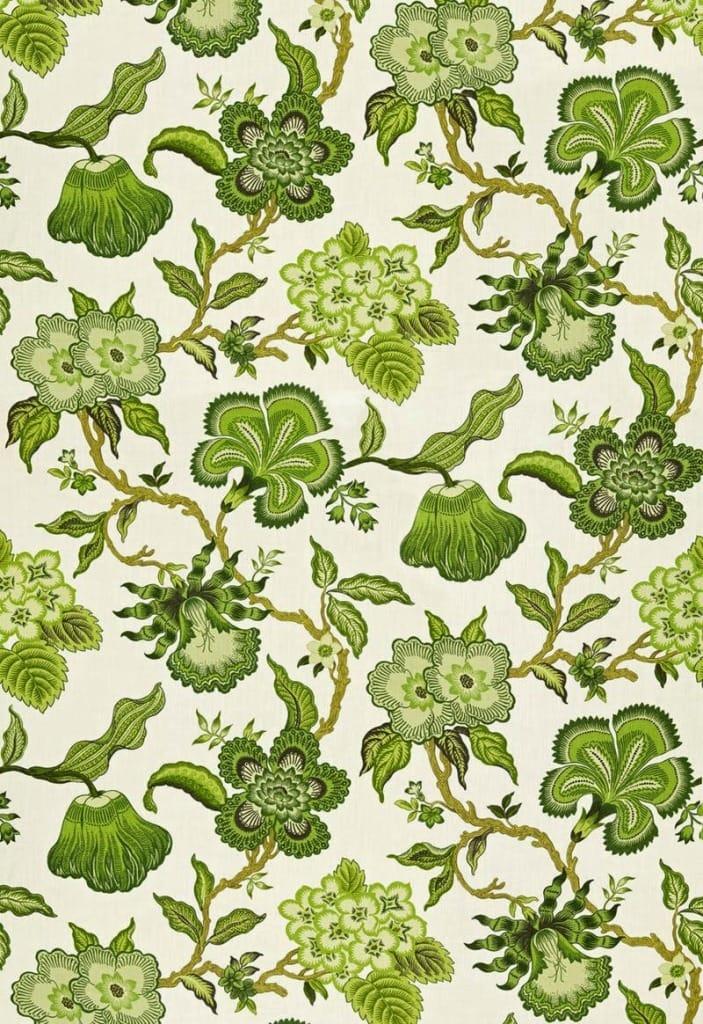 174032-hothouse-flowers-verdance-by-f-schumacher