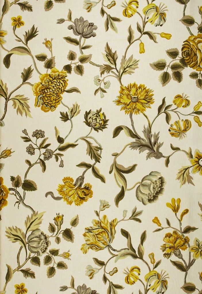 174521-avebury-floral-vine-citrine-by-f-schumacher