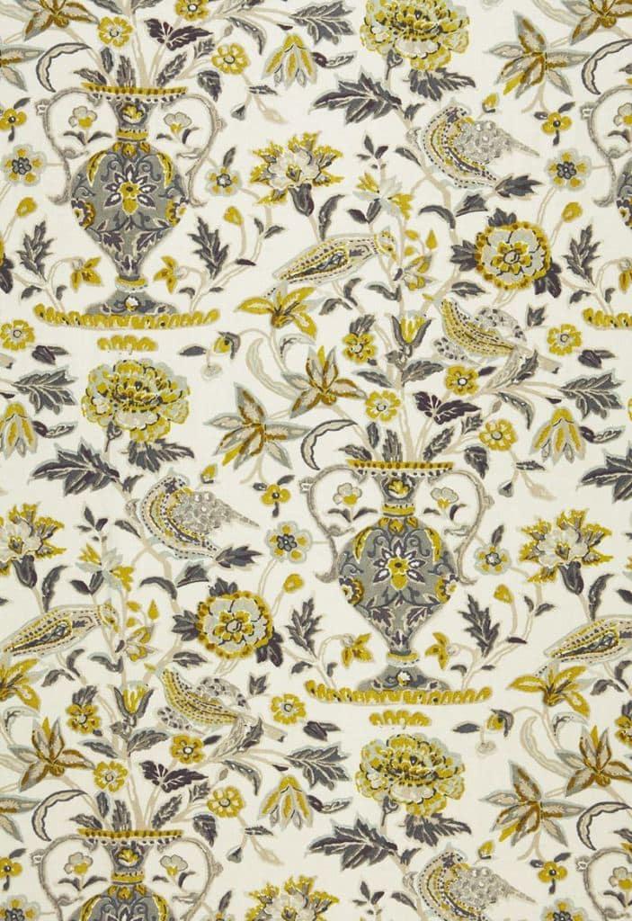 174550-camberwell-vase-print-citrine-by-f-schumacher