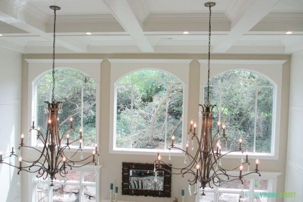 slc home 4 ceiling