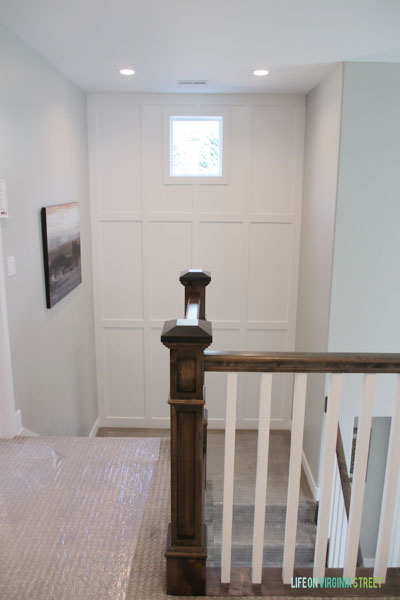 slc home 5 staircase