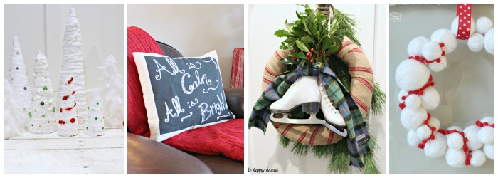 100-Christmas-Projects-The-Happy-Housie