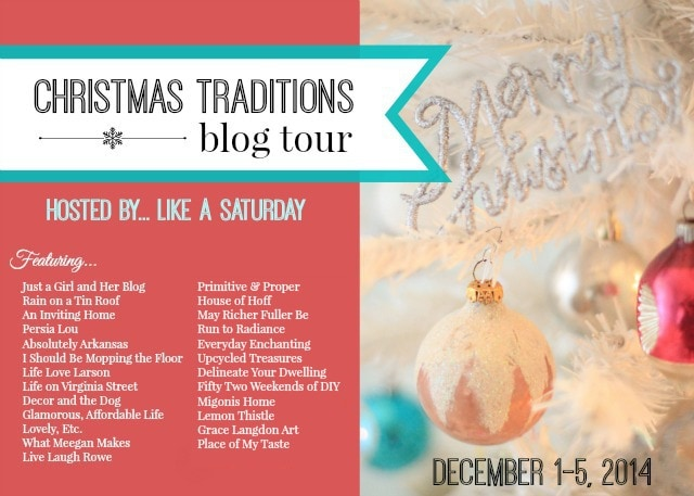 Christmas-Traditions-Blog-Tour-1