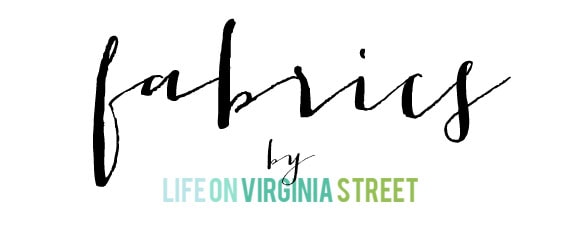 fabrics-by-life-on-virginia-street