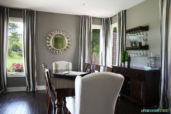 dining room summer smaller