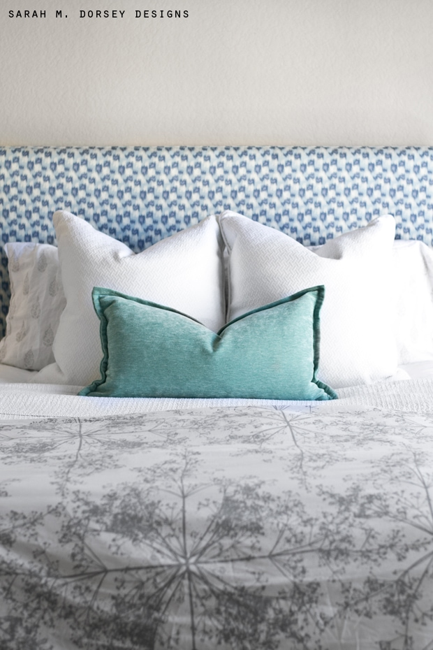 diy-square-upholstered-headboard-14