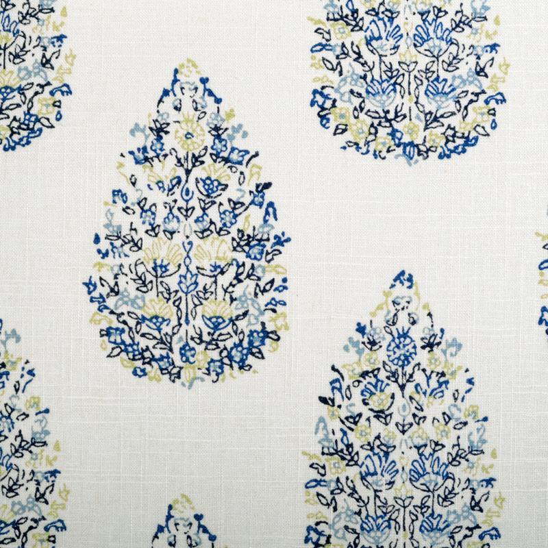 John Robshaw Kedara fabric