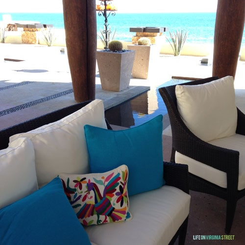 Resort at Pedregal Otomi - Life on Virginia Street