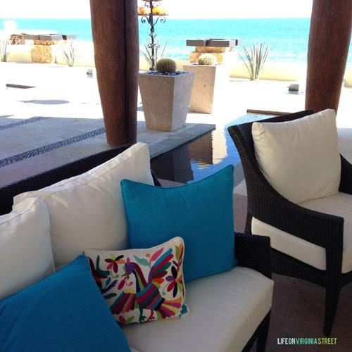 Resort at Pedregal Otomi - Life on Virginia Street