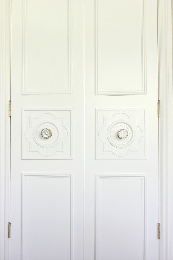 master bathroom doors 2