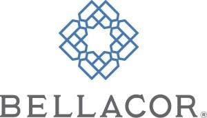 Bellacor