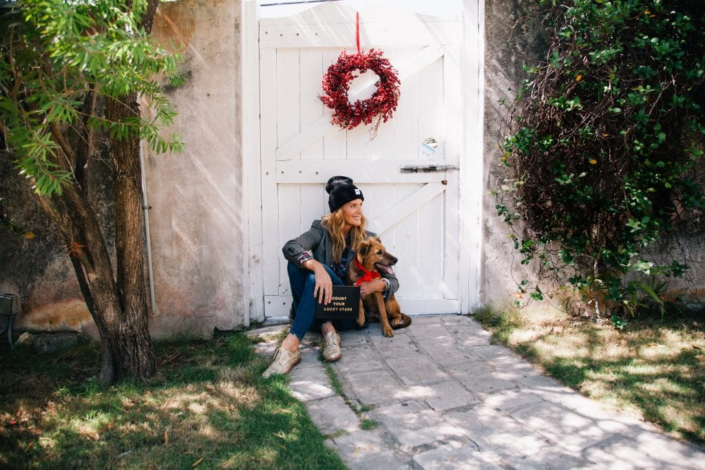 India Hicks Holiday Collection 2016