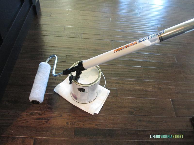 HomeRight Paint Stick