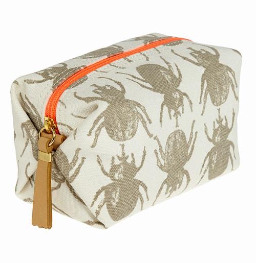 India Hicks Beetle Bag