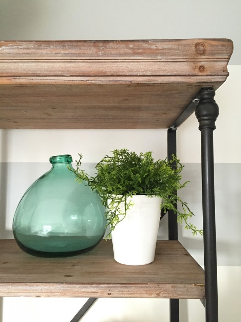 Guest Bedroom Preview - Life On Virginia Street