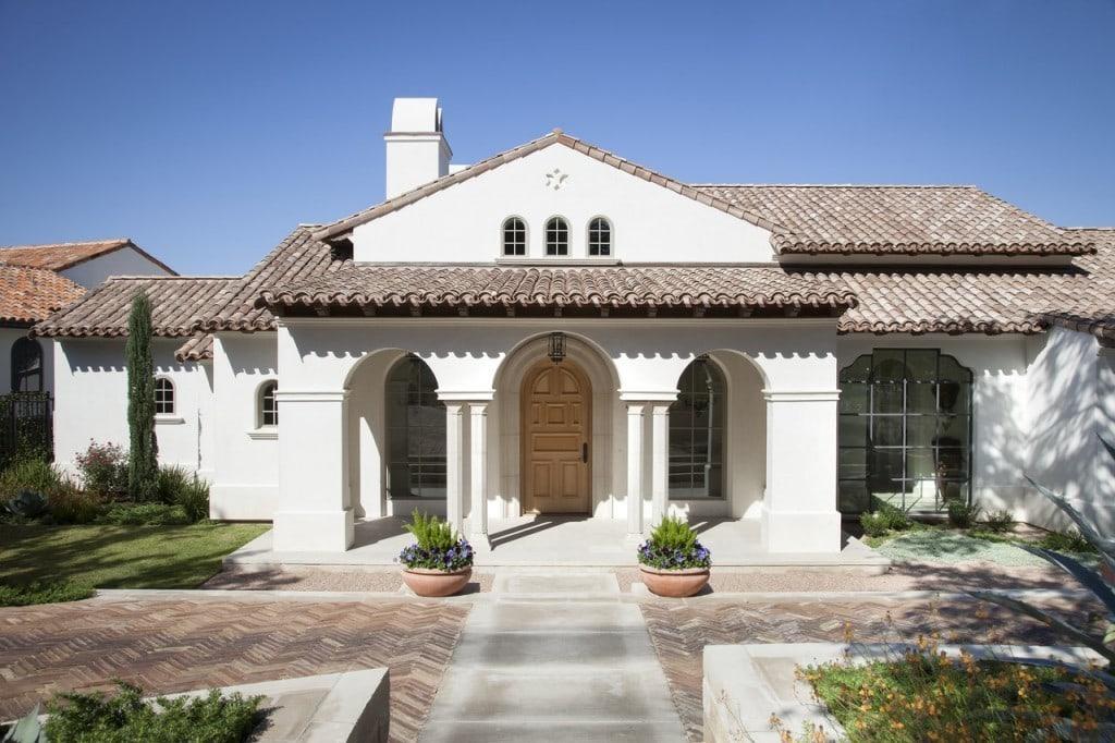 Montecito Home Tour via Ryan Street and Associates