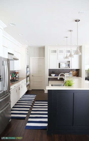 DIY Housewives: Kitchens