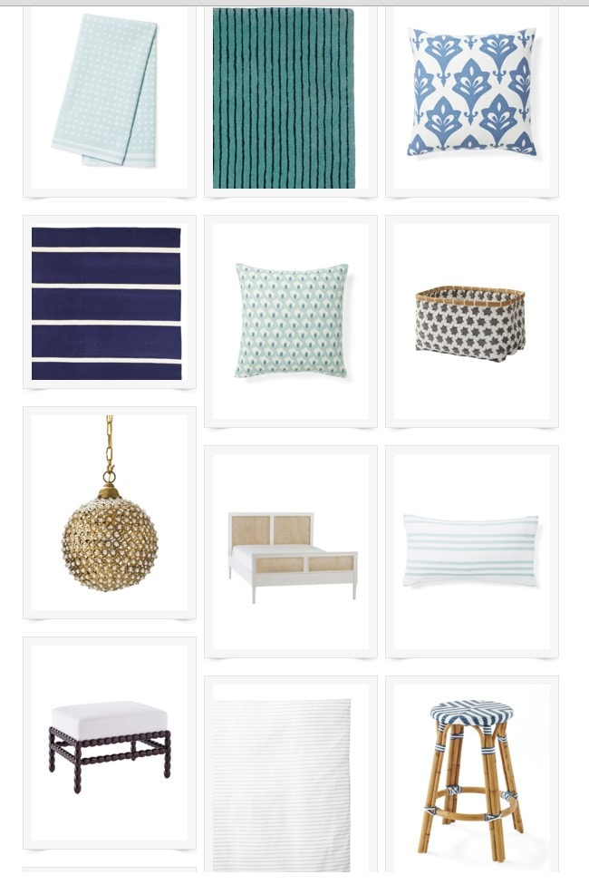 World market friends family sale picks life on Nordstrom home decor sale