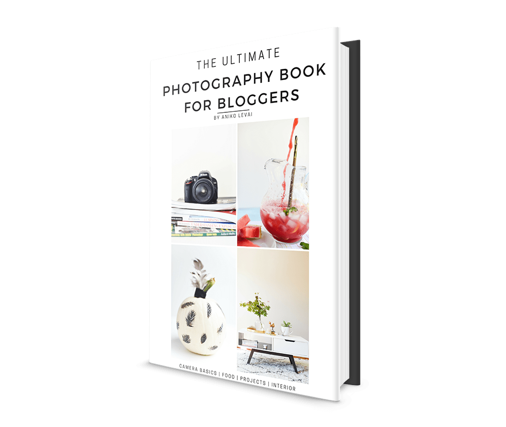 the-ultimate-photography-book-for-bloggers-by-aniko-levai