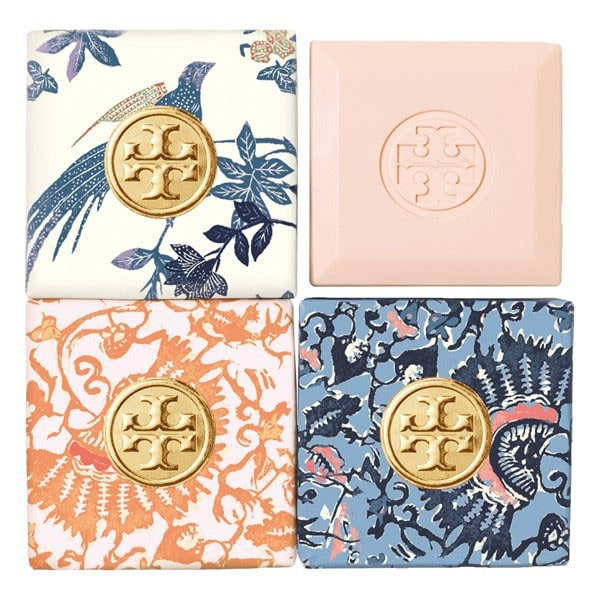 Tory Burch Soaps