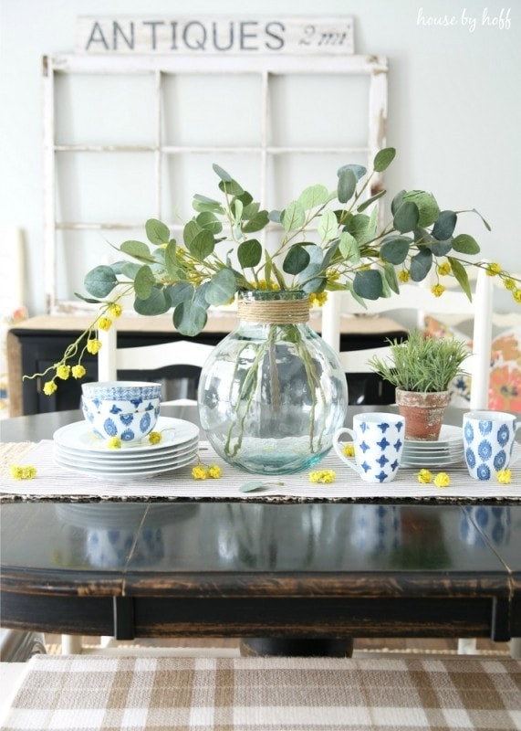 Easy-Spring-Decor-via-House-by-Hoff