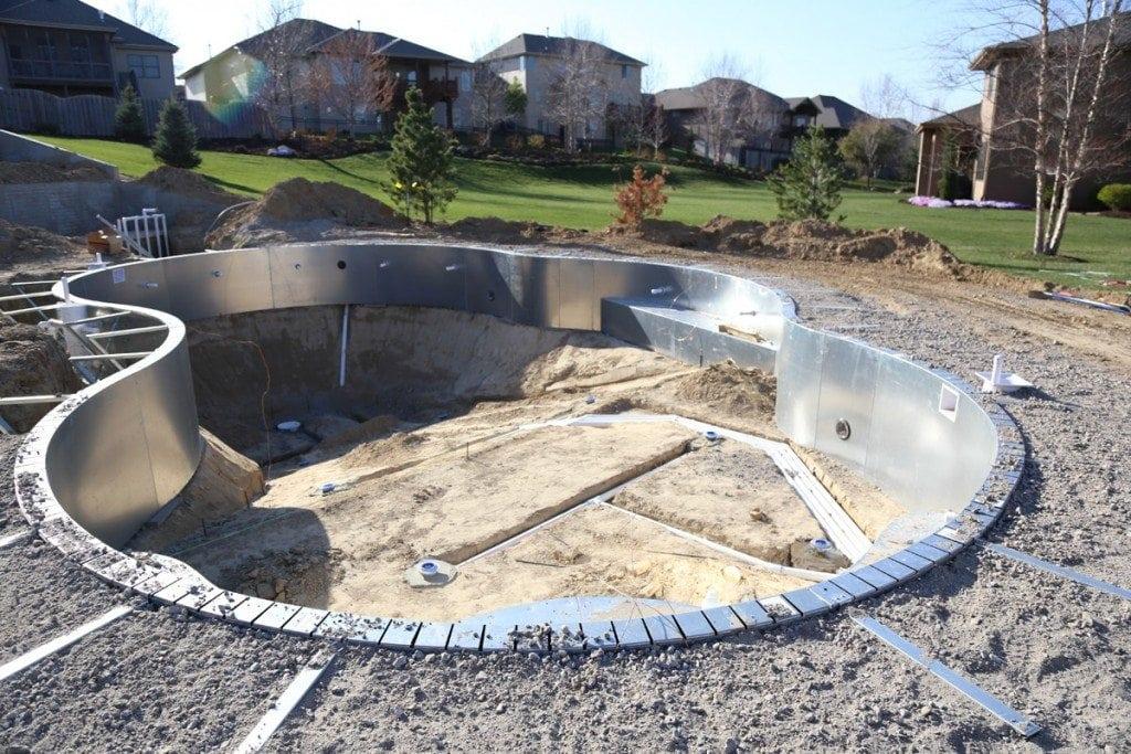 Pool Backfill 04-12-16