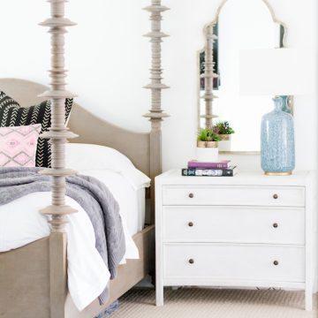 Bohemian-Modern-Spanish-Colonial-Master-Bedroom-Becki-Owens-111