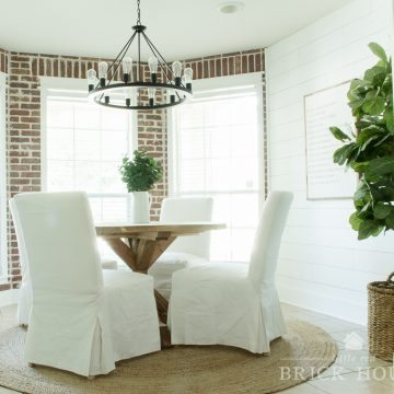 Industrial-Farmhouse-Dining-Room-Makeover-1