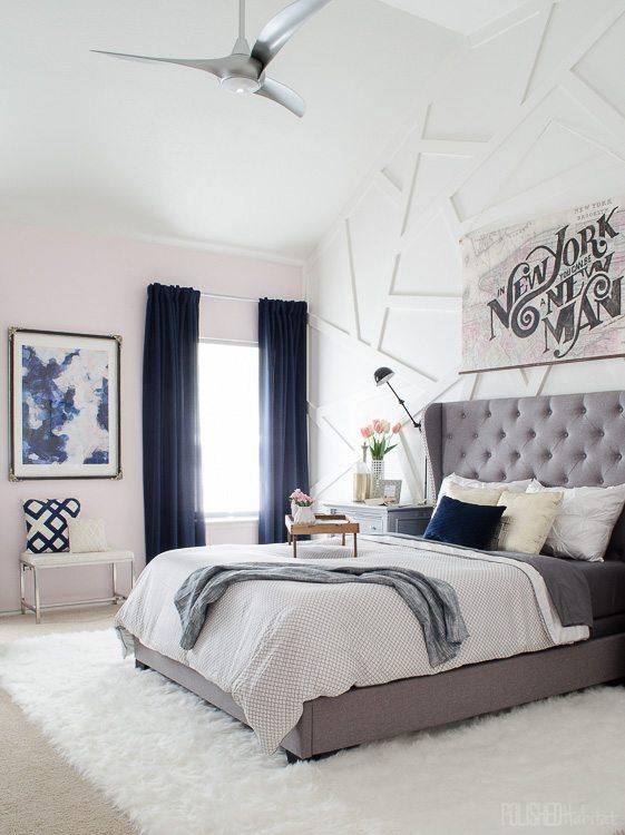 Pink-Master-Bedroom-3