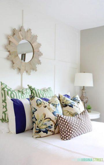 DIY Housewives: Indoor/Outdoor Home Improvement