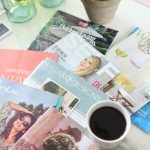 My Saturday Morning Routine (And Why It's My Favorite Few Hours of the Week)