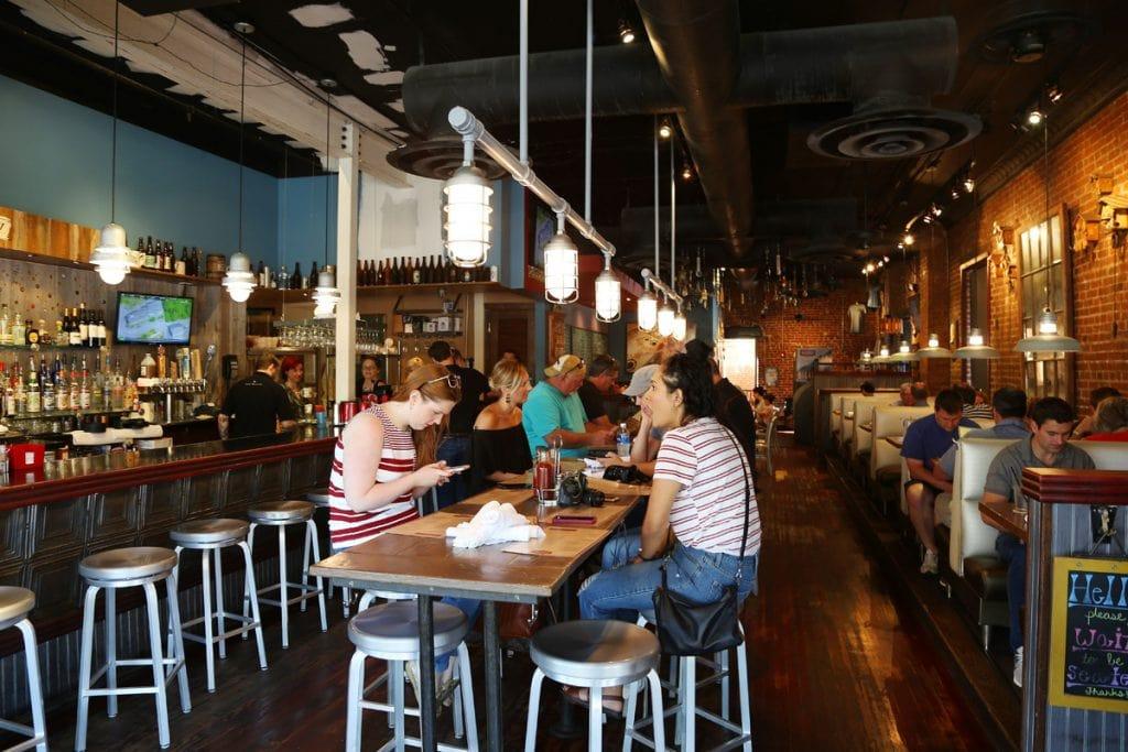 Kansas City Day Three : Travel Files | Life on Virginia Street