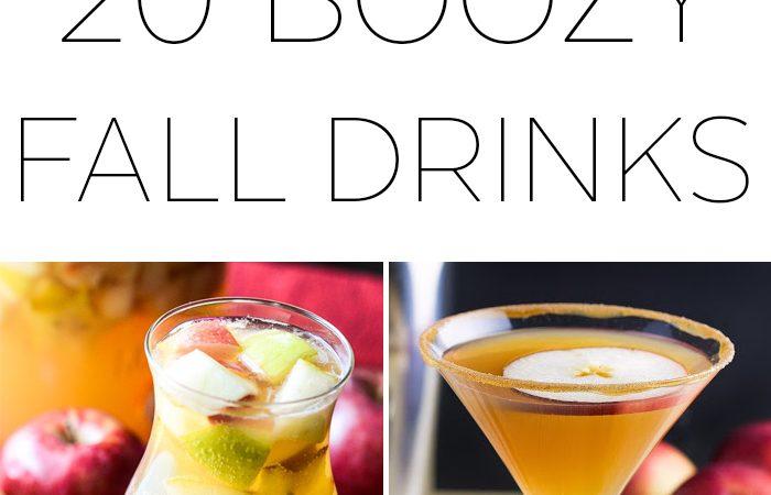 20-Boozy-Fall-Drinks