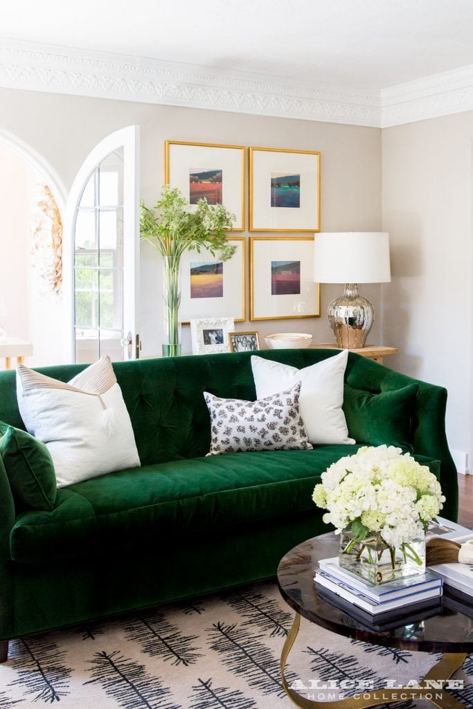 Ivy Tudor-Flat Designed-by Alice Lane Home