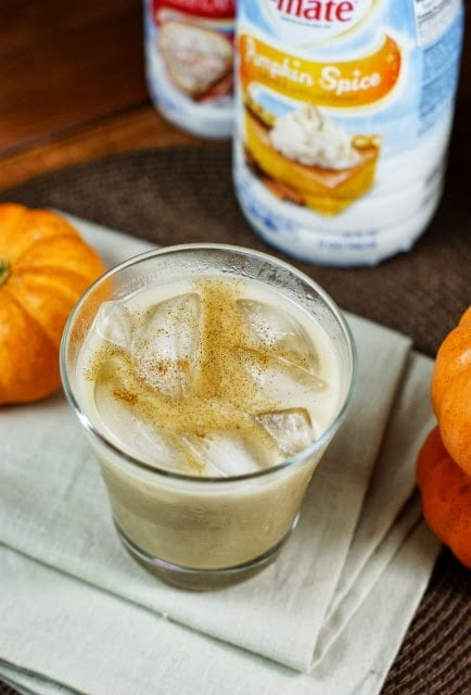 Pumpkin-White-Russian-Recipe