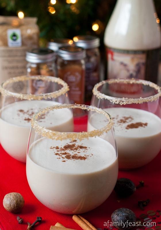 Spiced-Eggnog-Cocktail-Recipe